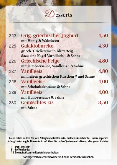 Dessert-Karte-2017-DIN-A6-2