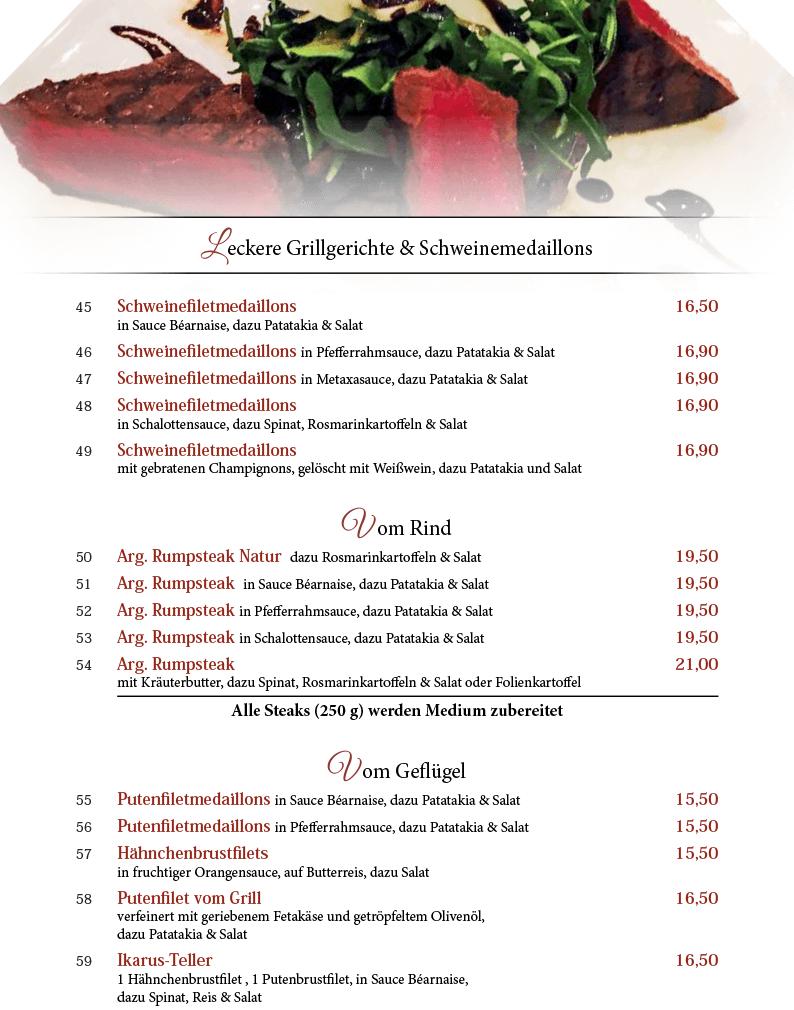 Speisekarte-2017-DIN-A4-05