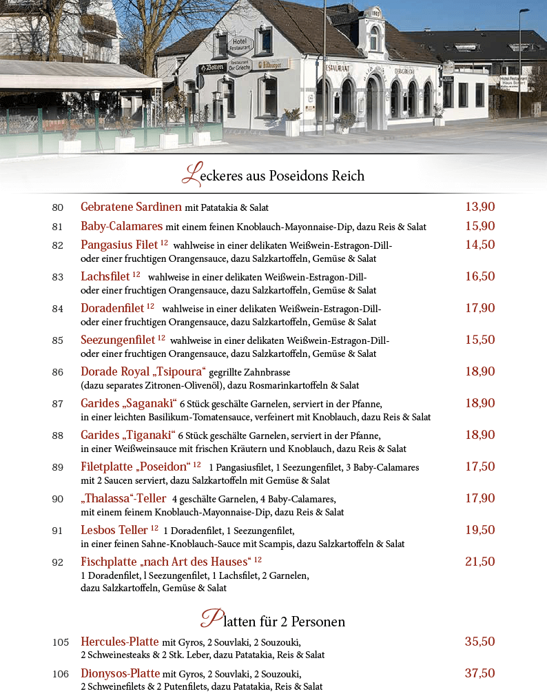 Speisekarte-2017-DIN-A4-08