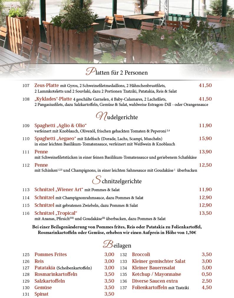 Speisekarte-2017-DIN-A4-09