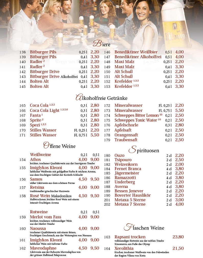 Speisekarte-2017-DIN-A4-10